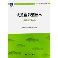 大黄鱼养殖技术