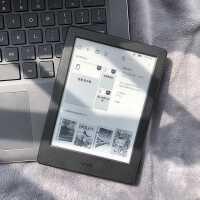 亚马逊kindle X咪咕版558电子阅读器K8墨水屏电纸书阅览499学生