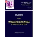 【中商海外直订】Joint Oil Analysis Program Manual: Volume I - Intro