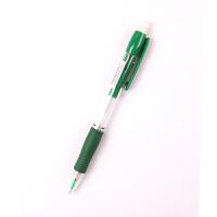 日本百乐PILOT实彩自动铅笔0.5绿H-185-SL-G当当自营