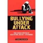 [C163] Bullying Under Attack 攻击性欺凌