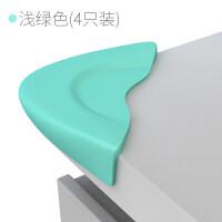 硅胶防撞角桌角保护套儿童桌角防撞角宝宝防碰防护角
