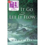 【中商海外直订】Let It Go and Let It Flow