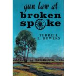 【预订】Gun Law at Broken Spoke