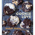 【预订】Cookie Love: More Than 60 Recipes and Techniques for Tu