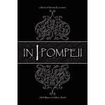 【预订】In Pompeii