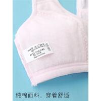 夏季女童内衣小背心发育期小学生大童小女孩成长儿童抹胸文胸