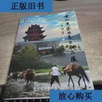 [二手旧书9成新]安化黑茶的养生与品藏 第一部 /安化县黑茶收藏协