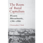 【预订】The Roots of Rural Capitalism