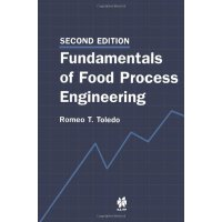 【预订】Fundamentals of Food Process Engineering 978146157