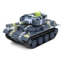 无线遥控潜水艇模型充电玩具迷你小遥控船核潜艇逗鱼玩水c