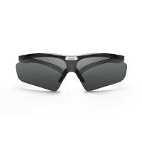 小米有品驾驶员专用眼镜TSGTR002-5020