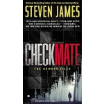 【预订】Checkmate: The Bowers Files