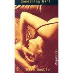 【预订】Something Girl
