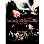 【预订】Legends of Micronesia (Book One)