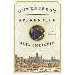 现货 Gutenberg's Apprentice: A Novel