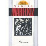 MIRAMAR(ISBN=9780385264785) 英文原版
