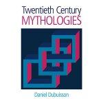 【预订】Twentieth Century Mythologies 9781845530211