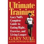 Ultimate Training