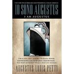 【预订】IO Sono Augustus: I Am Augustus