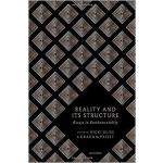 【预订】Reality and its Structure 9780198755630
