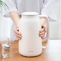 【新店入驻包邮】电水壶 电热水壶电热水瓶SW-17S12A