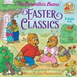 BERENSTAIN BEARS EASTER CLASSICS, THE