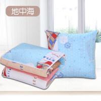 纯棉抱枕被子两用全棉汽车沙发小靠枕办公室午睡枕头被床头靠垫被