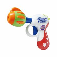 皇室沙滩洗澡玩具宝宝戏水桶水枪婴幼儿童帮浦洒水壶