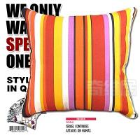 大号全棉抱枕家用枕头60套客厅正方形65大靠背70沙发靠枕床头靠垫