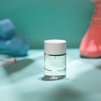小米有品维维尼奥清冽花园香水运动香水调香香水