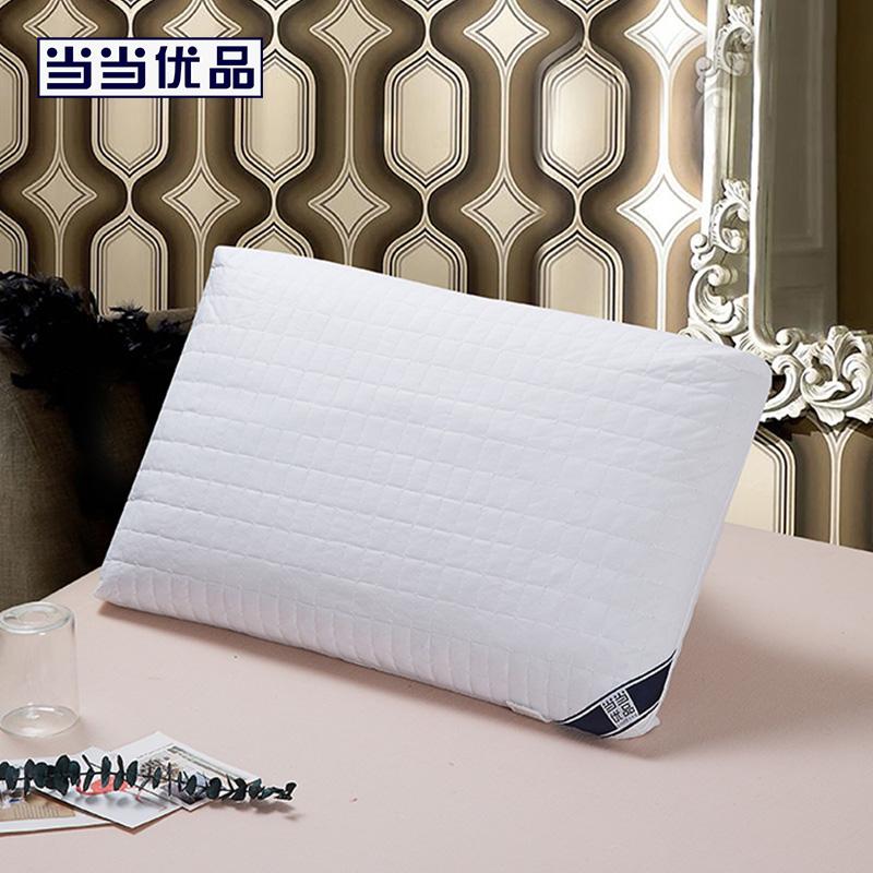 当当优品荞麦枕 可拆卸全荞麦枕芯枕头 48*74cm可拆卸全荞麦枕芯枕头