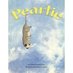 【预订】Pearlie