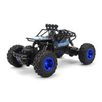 遥控汽车攀爬越野车大脚车超大赛车充电动男孩四驱儿童玩具车
