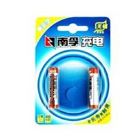 南孚 充电电池 AAA-2B 耐用型7号900mAh镍氢(2粒装)