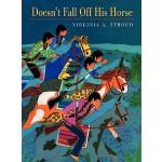 【预订】Doesn't Fall Off His Horse