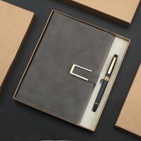 实用商务礼品创意小礼品教师节老师礼物公司纪念品送客户