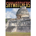 【预订】Skywatchers: A Revised and Updated Version of Skywatche
