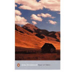 East of Eden ,John Steinbeck,Penguin Books,9780141185071