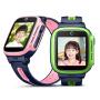 小天才儿童电话手表Z1S 360度防水GPS定位智能手表 学生儿童移动联通双4G视频拍照手表手机男女孩