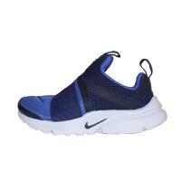 【到手价:199.5元】耐克(Nike )童鞋男女童复刻运动鞋舒适休闲鞋 870019-400