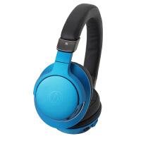 Audio Technica/铁三角 ATH-AR5BT 无线头戴式蓝牙耳机