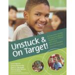 【预订】Unstuck and on Target!: An Executive Function Curriculu