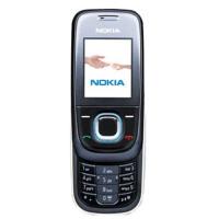 诺基亚 2680S 经典滑盖手机 按键手机 收藏手机 备用手机 小巧塞班智能机 灰色支持移动2G不支持电信联通