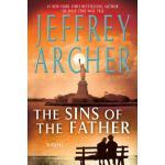 【预订】The Sins of the Father 9781250039033