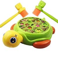 20190429213615379玩具两岁到三岁小孩玩具男童 1-2岁男孩子3-4-5到6岁儿童打地鼠套装小孩三四宝宝