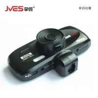 【支持礼品卡】掌微RX600 行车记录仪 1080P高清 7层全玻光学镜头 来自台湾 支持WDR宽动态