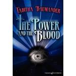 【预订】The Power and the Blood