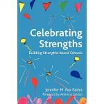 【预订】Celebrating Strengths: Building Strengths-Based Schools