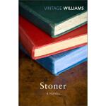 Stoner: A Novel (Vintage Classics),John L. Williams,Vintage